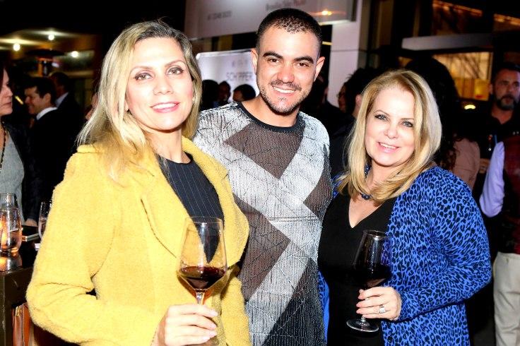 Charlotte Vilela, Tiago Correia, Su Maestri.jpg