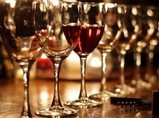 degustacao-de-vinhos_hotel_em_campos_do_jordao.jpg