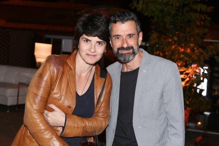 Narciza Leão e Mauro Carvalho.jpg
