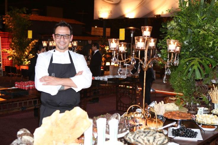 O chef Ramiro Bertassin.jpg