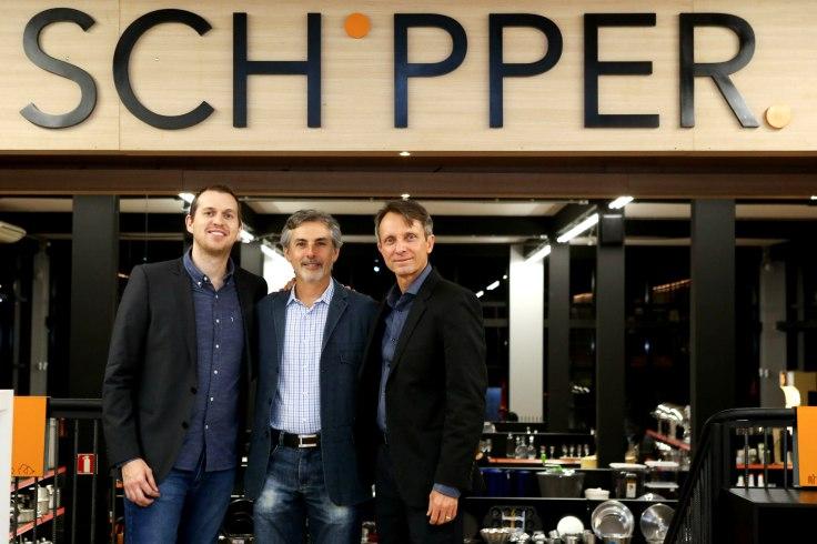 Os sócios Leonardo Schipper, Sérgio Pimenta e Frank Kreppel.jpg