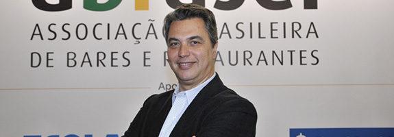 Paulo-Solmucci-575x200.jpg