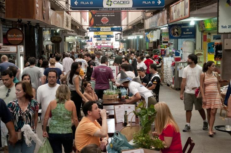 RIO WINE_& FOOD FESTIVAL.jpg