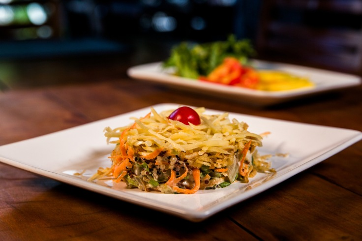 Salada Nutri.jpg