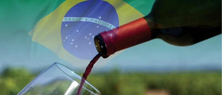 vinhosbrasil.jpg