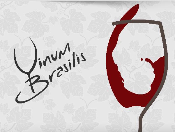 Vinum Brasilis.png