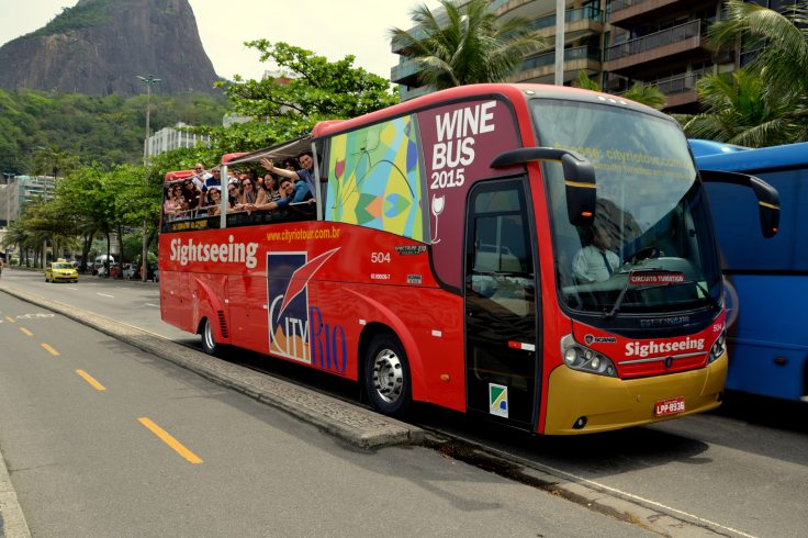 winebus.jpg