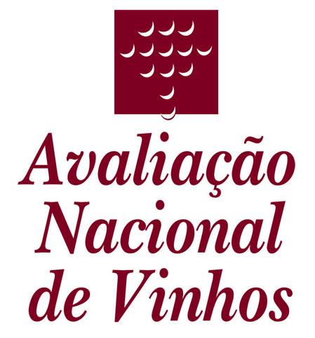 Avaliacao-Nacional-de-Vinhos.jpg
