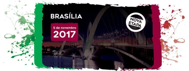 brasilia2017etapa
