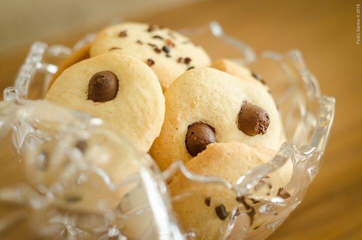 Cookies de baunilha com chocolate_Foto Divulgação (1).jpg