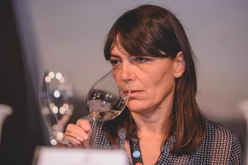 Giuseppina Parpinello