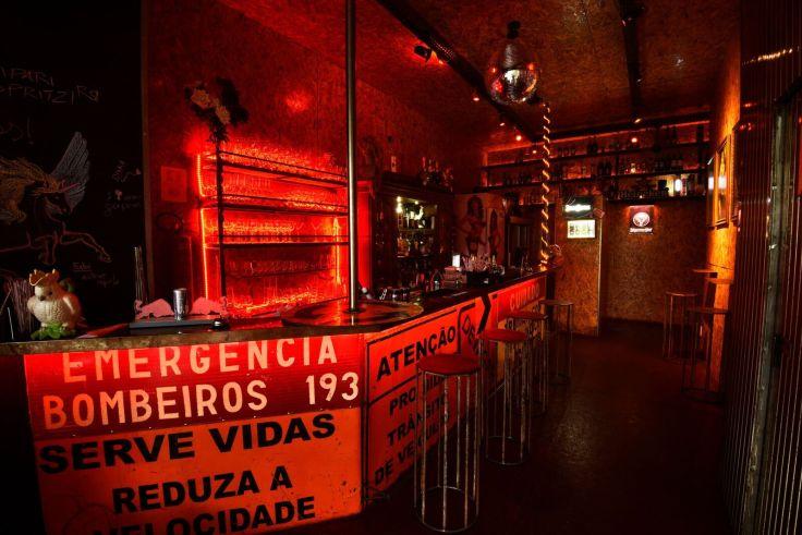La Rubia Café - Foto de Bruno de Lima (1).JPG