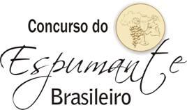 logo-espumante-brasileiro