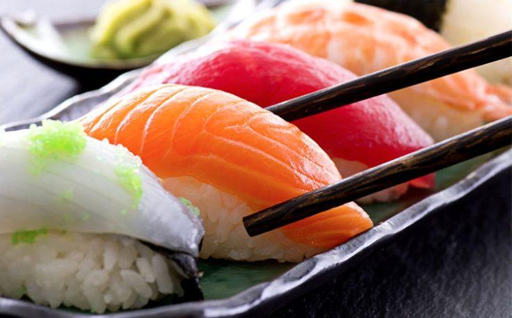 sushi-comida-japone.jpg