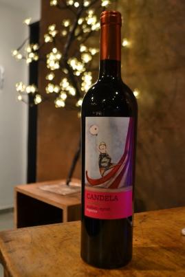 vinho1.JPG