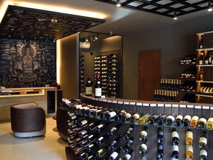 World Wine por Gislaine Garonce_Foto Divulgação (4).jpg