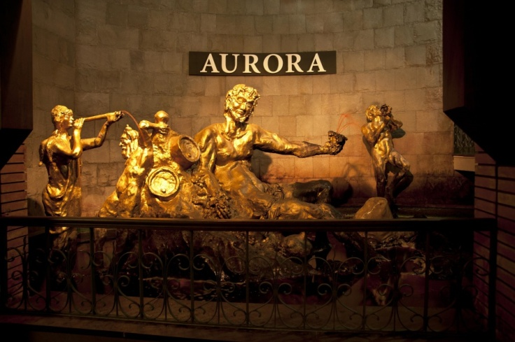 51d70b18a3715baixa_Vinicola_Aurora_-_Bacco_-_Creditos_Roaly_Majola.jpg