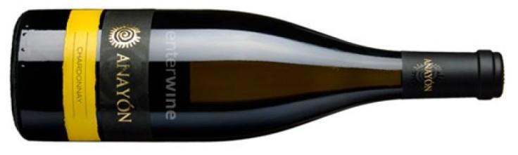 Anayon Chardonnay.jpg