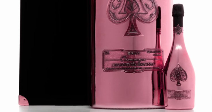 ArmandDeBrignac_RoseMidas_featured