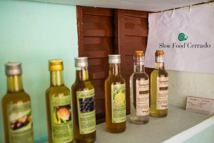 Cajuzinho do Cerrado - produtos feitos com o fruto - Foto de Mayara Senise_preview.jpeg