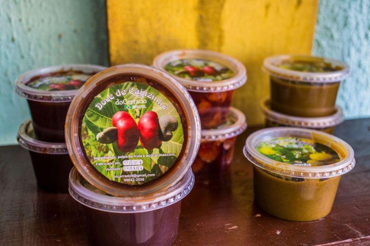 Cajuzinho do Cerrado - produtos feitos com o fruto - Foto3 de Mayara Senise_preview.jpeg