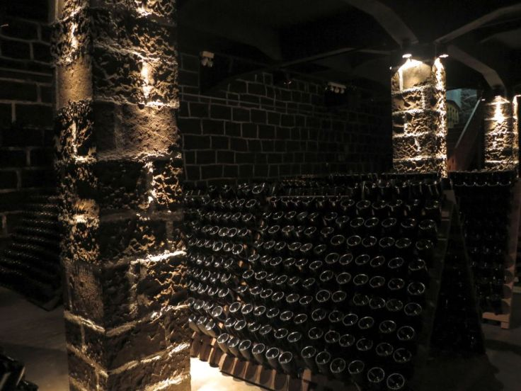 cave-da-vinicola-Peterlongo-Foto-Andrea-Torrente.jpg