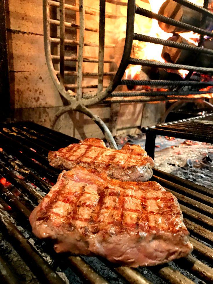 Chorizo Beef Passion_.jpg