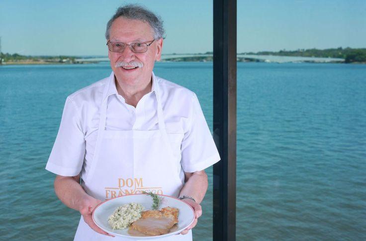Dom Francisco - Chef Francisco Ansiliero - Foto de Sérgio Alberto_preview.jpeg