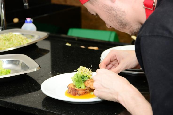 Gold Chef_Cassius A. Fanti