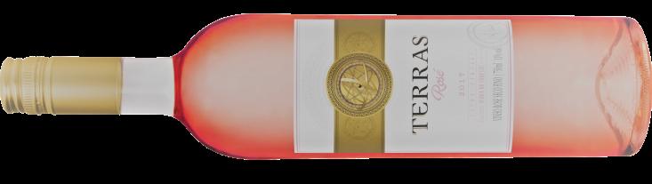 Peterlongo - Terras - rosé.png