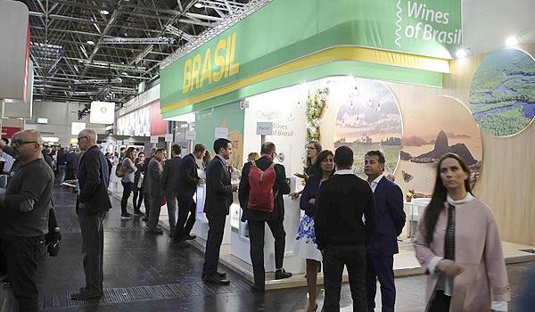 Projeto-Wines-of-Brasil-ProWein.jpg