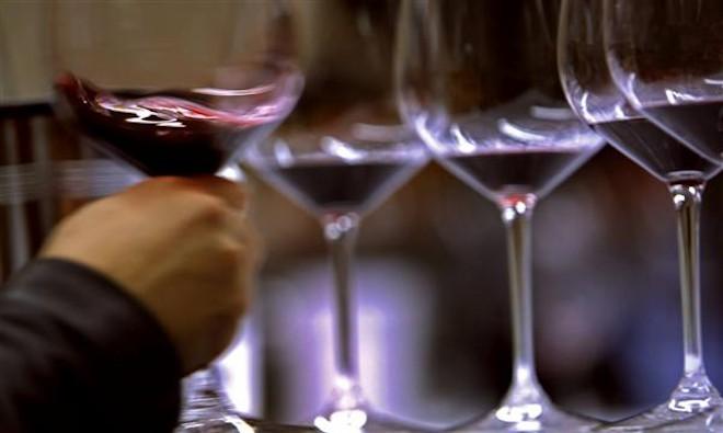 vinhos-tintos-660-660x395.jpg