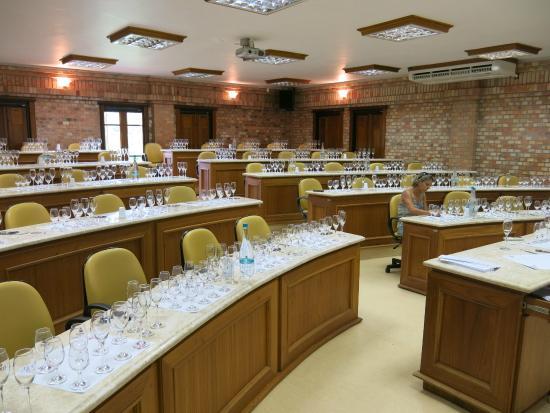 vinicola-miolo