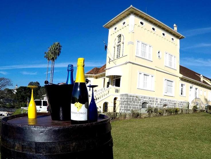 vinicola-peterlongo-.jpg