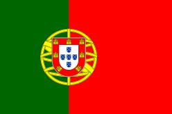1200px-Flag_of_Portugal.svg