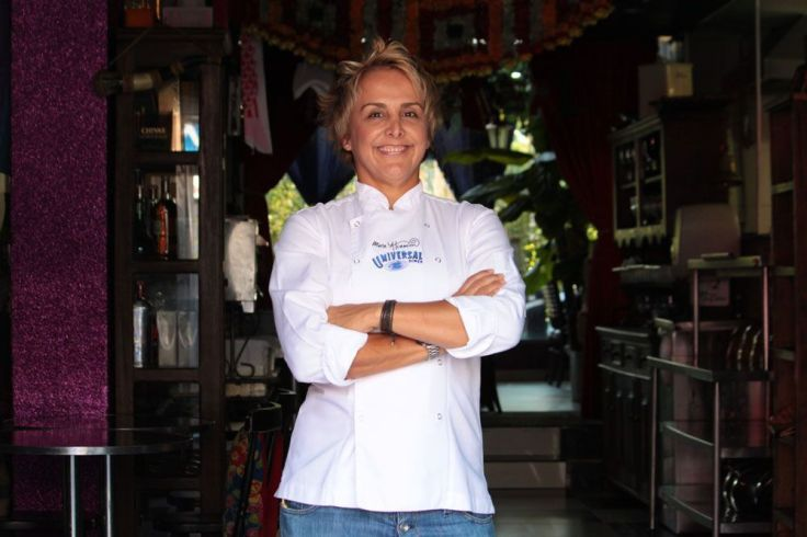 Chef Mara Alcamim (Restaurante Universal)_preview.jpeg