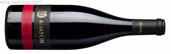 corona-de-aragon-anayon-carinena-carinena-spain-10590944