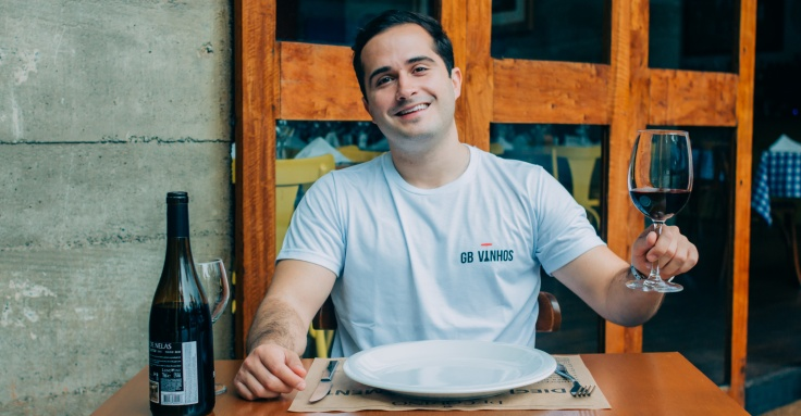Guto Jabour por Marcus Oliveira (36) (1).jpg