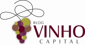 thumbnail_Logo Blog Vinho Capital aprovada