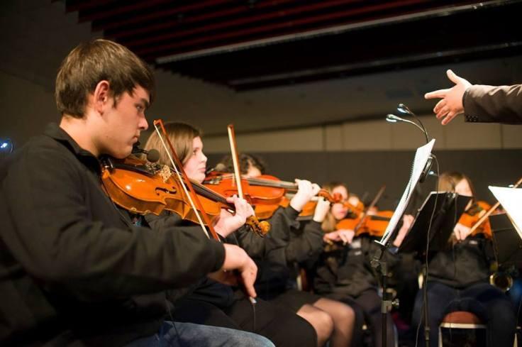 Violinos Instituto Tarcísio Michelon.jpg