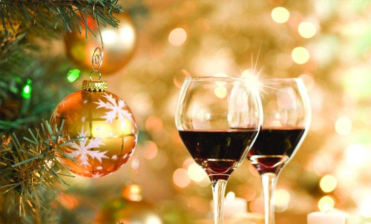 christmas-wine-tasting_e3a6d6cf-5056-a36a-0aebd30824d59828
