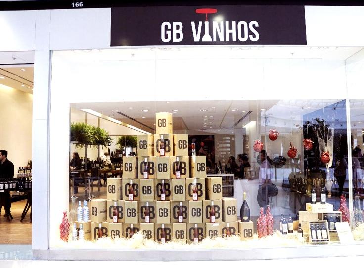 Lançamento Pop up store GB Vinhos por Marcus Oliveira.jpg