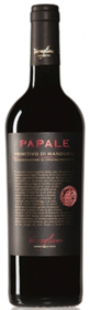 Papale