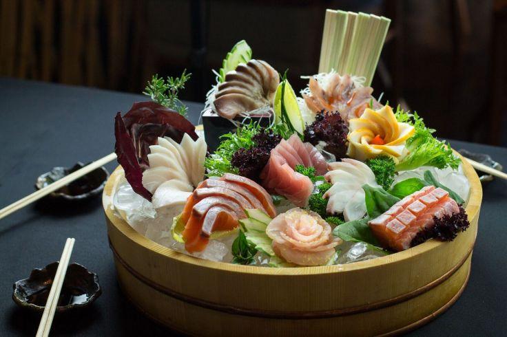 Sashimi protéico_MaYuu Sushi_Foto de Thiago Bueno_preview.jpeg