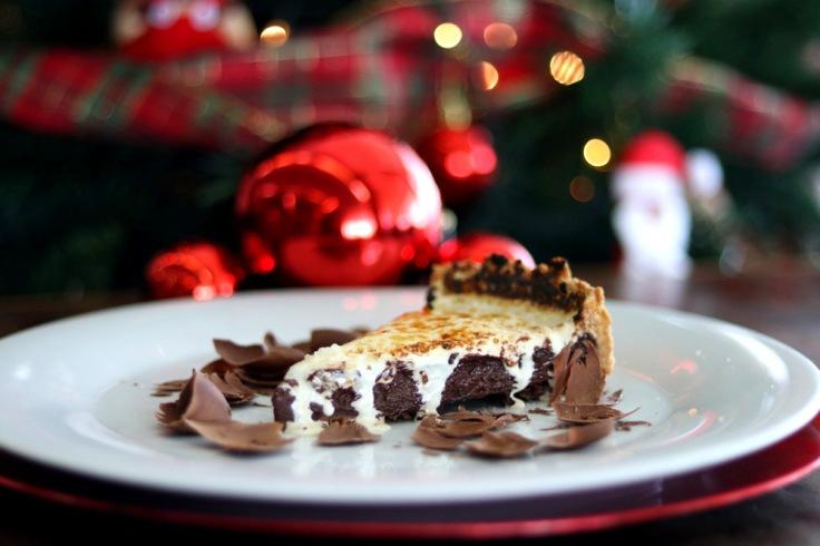 Torta de chocolate e marshmallow.jpg