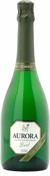 vinicola-aurora-tem-dois-espumantes-no-top