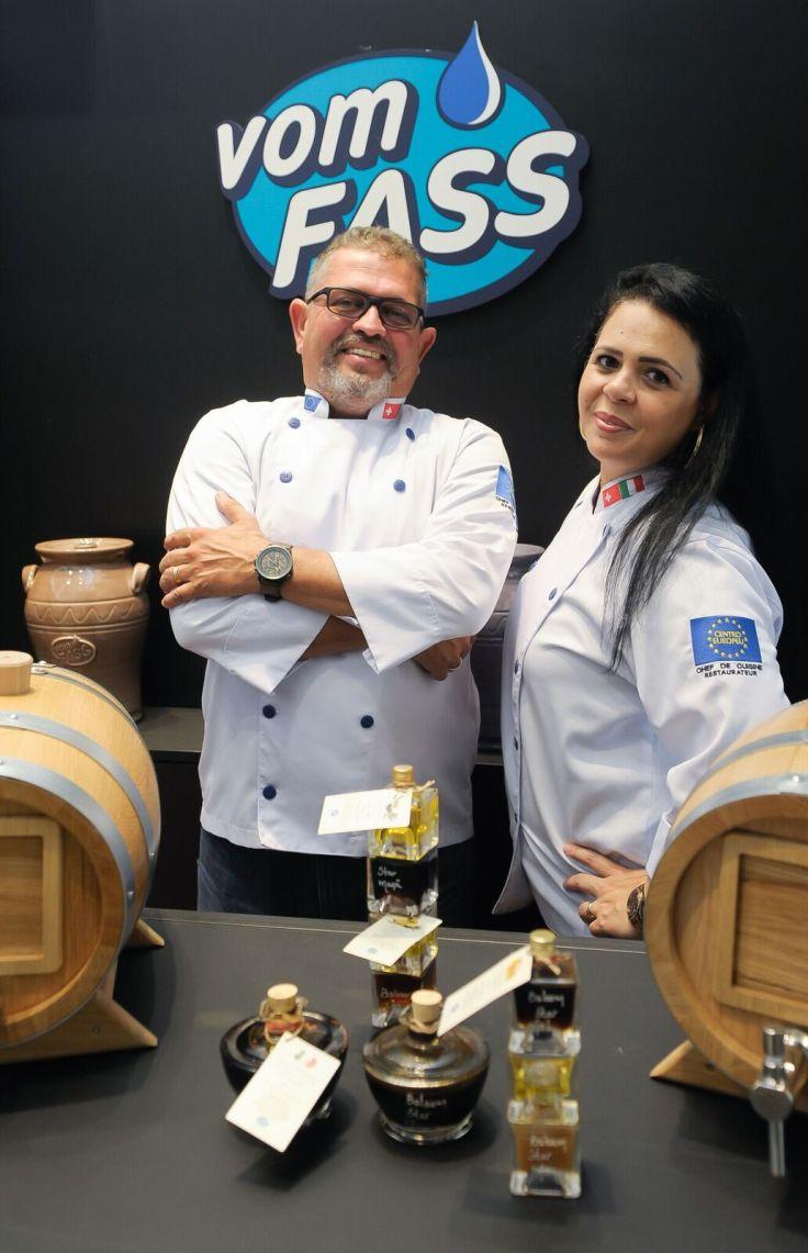 Chef Jomar Antunes e chef Kalene Morais_ Foto de Brito Júnior (28)_preview.jpeg