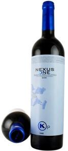 nexus-one-ko
