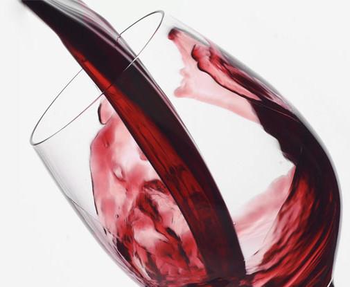 vinho-tinto.j.jpg