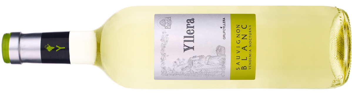 Yllera-Sauvignon-Blanc (1).jpg
